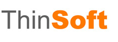 Thinsoft s.n.c. Intranet aziendali, extranet, BPM, Knowledge Management